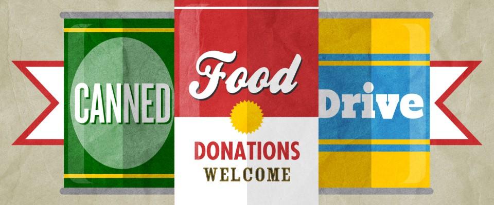canned-food-drive_std_t-960x400.jpg