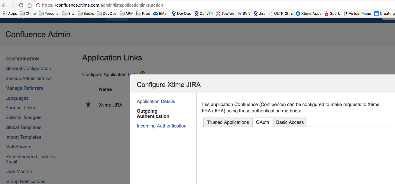/Users/syorke/Google Drive/PS Shared Docs/Product Solutions/Atlassian Solutions/Oauth for Confluence1.png