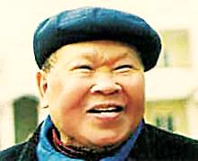 Huy Cận – Wikipedia tiếng Việt