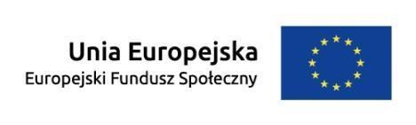\\wup.local\wymiana\Użytkownicy\wojciech.krycki\Logosy\Logotypy nowe\Logo UE-Europejski Fundusz Społeczny\Poziom\UE_EFS_POZIOM-Kolor.jpg