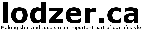 lodzer-caHeader.jpg