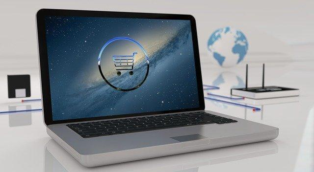 Buying Payment Gateway