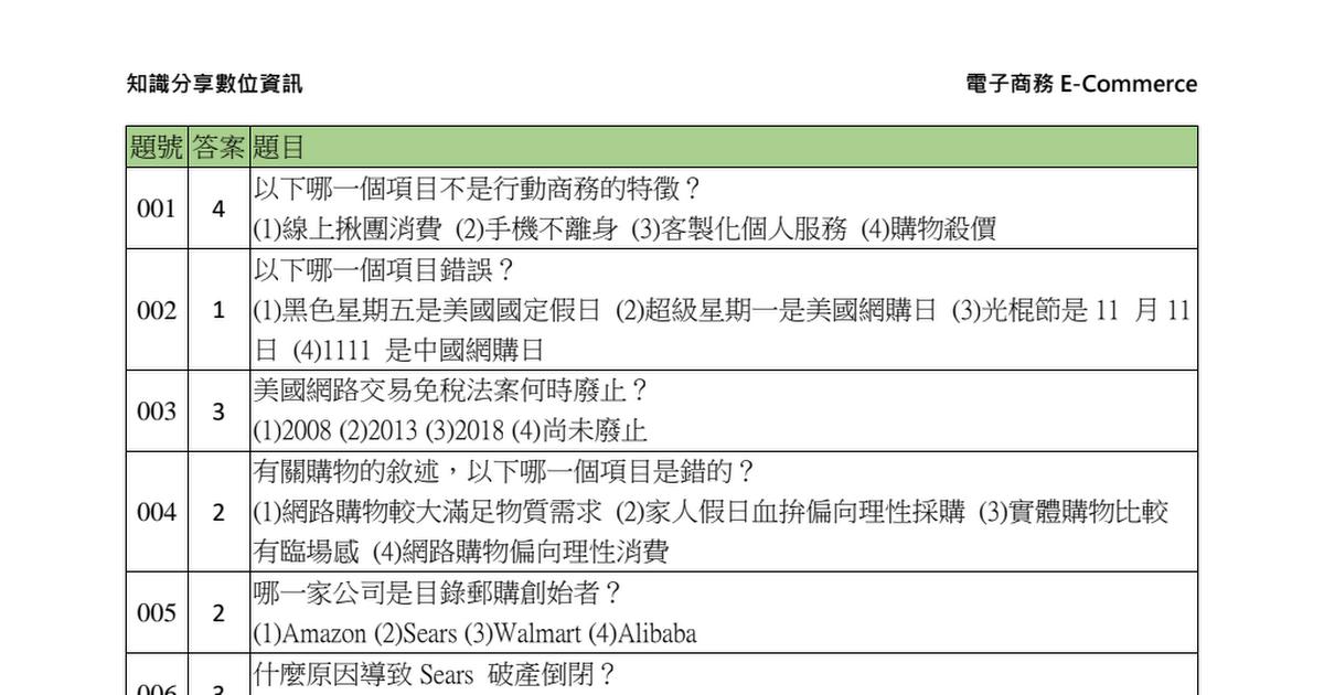 電子商務.pdf