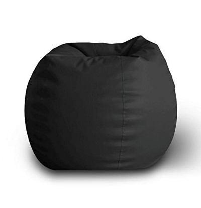 Inkcraft Bean Bag Chair