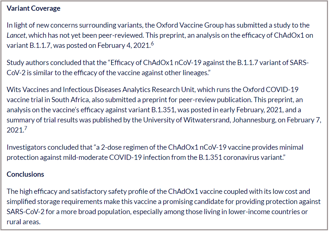 D:\AAA -Fact Checking\Completed\AAA-Publish\Sinhala\2021\69 Sajith COVID\screenshot-www.infectiousdiseaseadvisor.com-2021.02.19-16_15_22.png