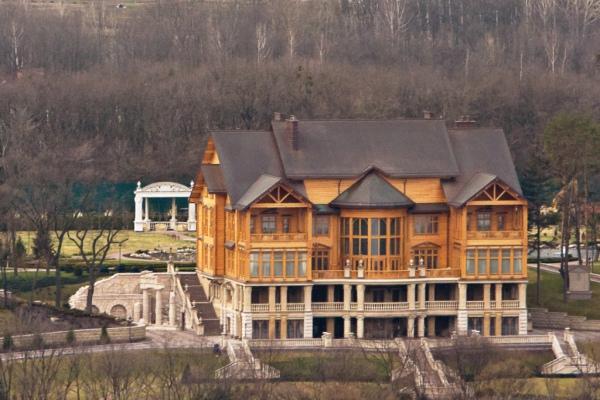 994d6de-panorama-villa