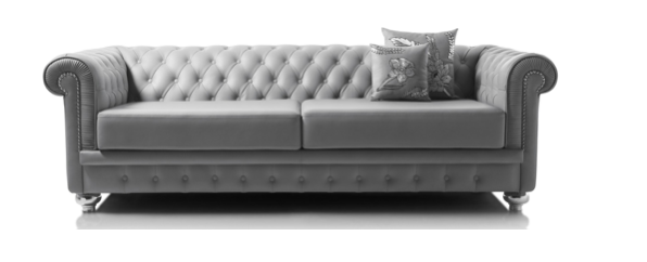 A picture containing sofa, furniture, seat, indoor  Description automatically generated
