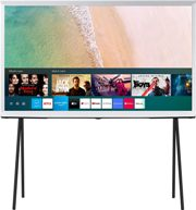 High Rated 10 Best Smart TV Under 100000 In India (Review & Buying Guide) [month] [year]