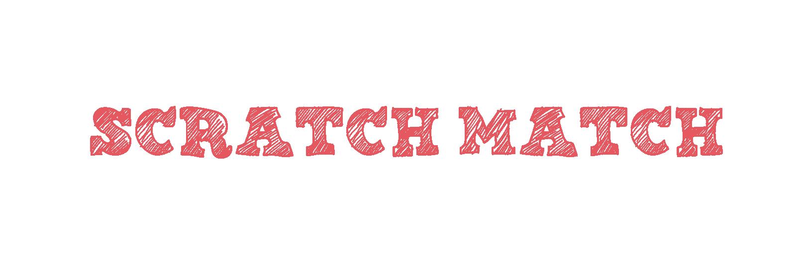 http://admin.ajtyvit.sk/data/media/blog_images/5525a32e53c51a3c7d50dd4d706187d7_scratchmatch_logo_SK.png