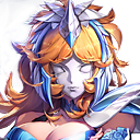 fbrJ1vv7pbZ36IMPcHXAaMJBpWRBkTOjltMgJJs0XS9Ht8L4jA26eRARSy5Frg1QD1gZSmiu1nNUTukb8MlemWcsziyORfVwfrn41OkjCpmPtlqEQzr0rBZHkYZII8oZY0DpYOunPA Melhores Cavaleiros em Saint Seiya Awakening (Tier List)