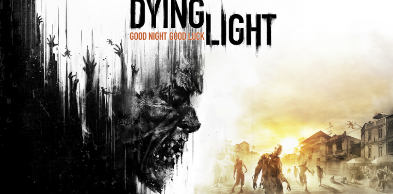 Dying Light seguirá recibiendo nuevo contenido descargable