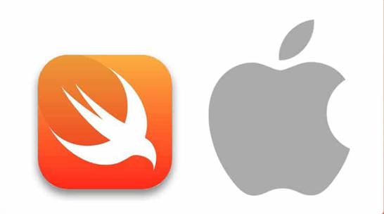 Swift - Xcode vs swift