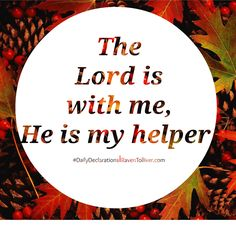 Help is God.jpg