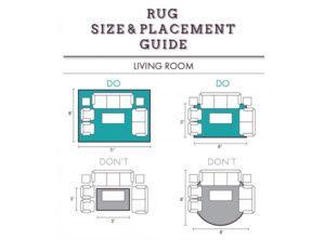 Living room rug guide, Living Room Design Ideas, Ingenious living room design ideas, feature, Style Degree, Singapore, SG, StyleMag