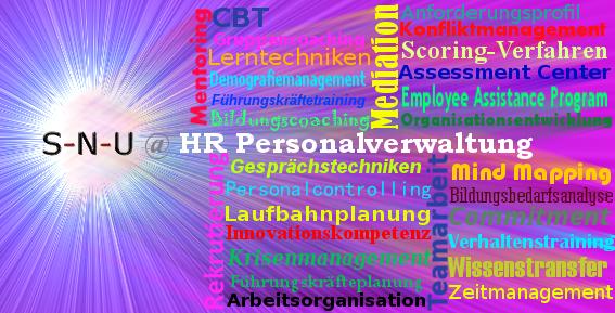 HR_Personalverwaltung.png