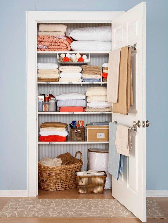 inspired closet.jpg