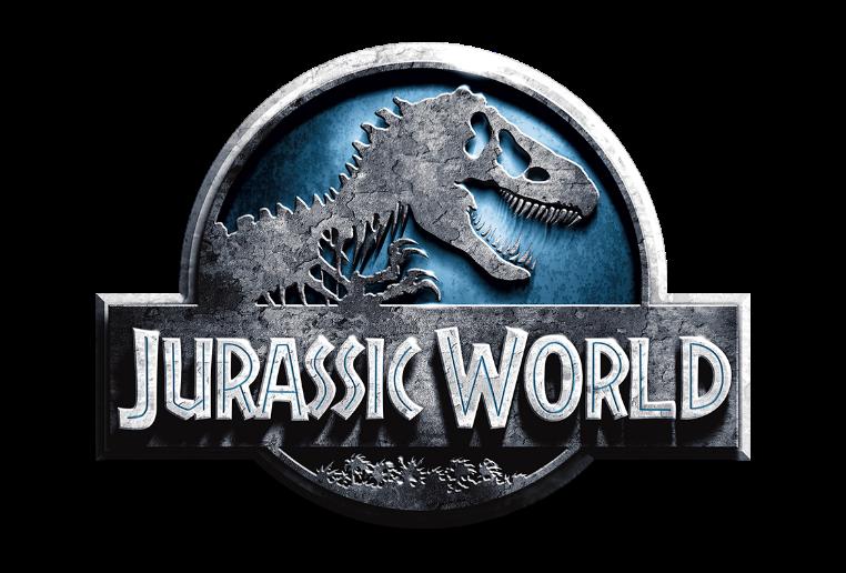 http://www.jurassicworldmovieintl.com/tumblr/images/index/logo.png