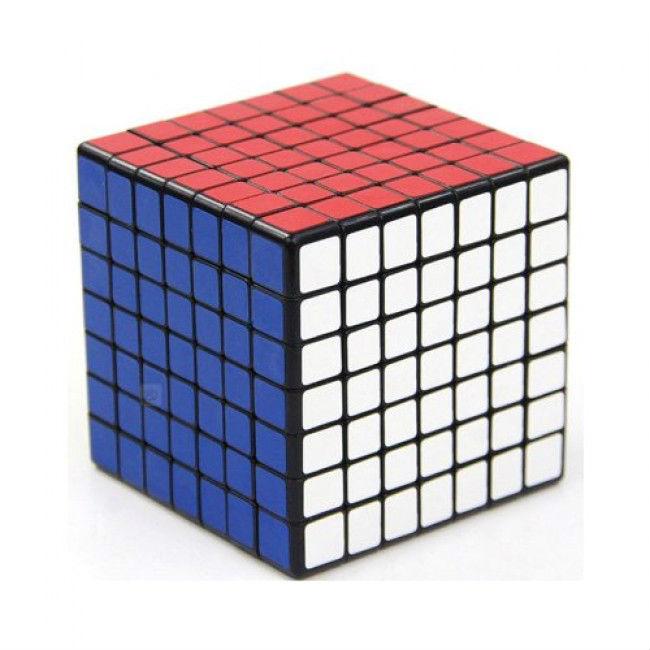 Rubix_complete.jpg