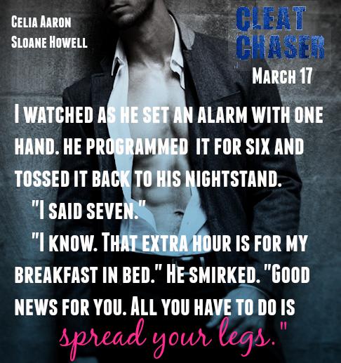 Cleat Chaser Teaser 4.jpg