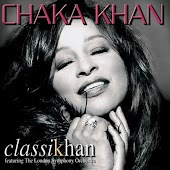 Classikhan feat. The London Symphony Orchestra