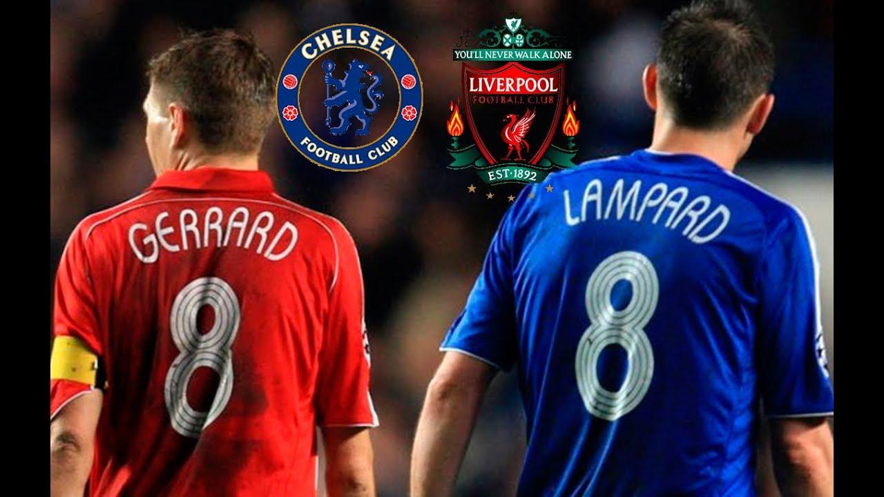 Kết quả hình ảnh cho Liverpool vs Chelsea 4-4 (2008-09 UEFA CL 2nd Leg)