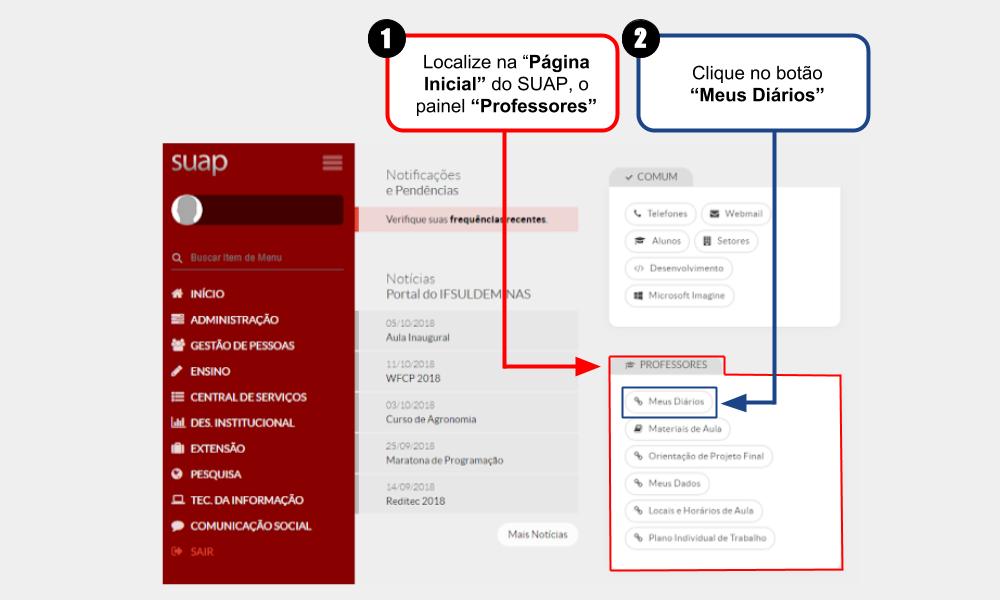 Acessar Diário 03.png