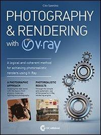 photography and rendering with vray book pdf free download