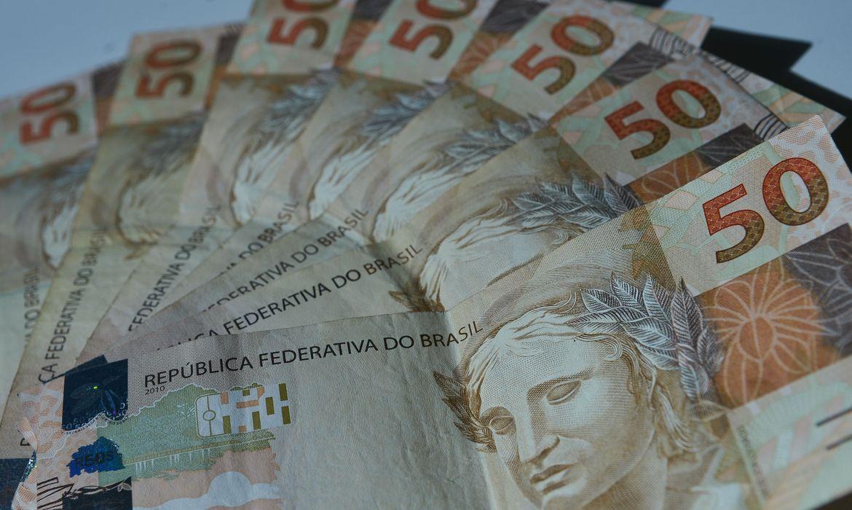 Medidas contra coronavírus custarão R$ 224,6 bi para o governo