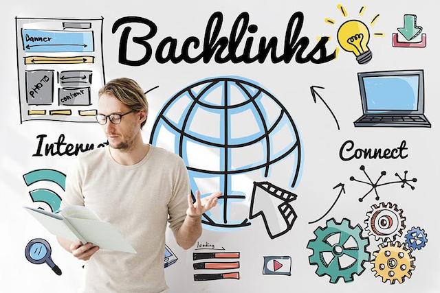 Có nhiều tool bắn backlink miễn phí khiến bạn băn khoăn trong việc chọn lựa