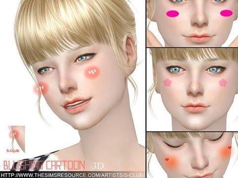 http://www.thaithesims4.com/uppic/00242455.jpg
