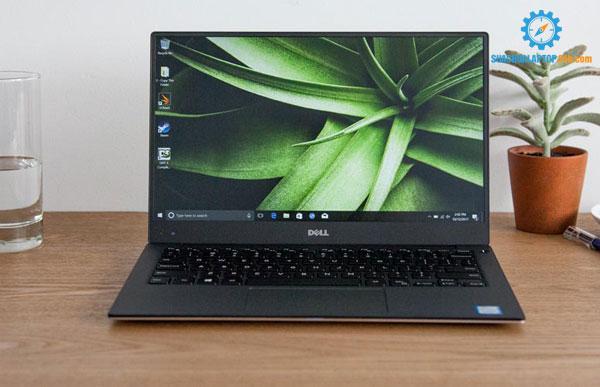 laptop-mong-nhe-4
