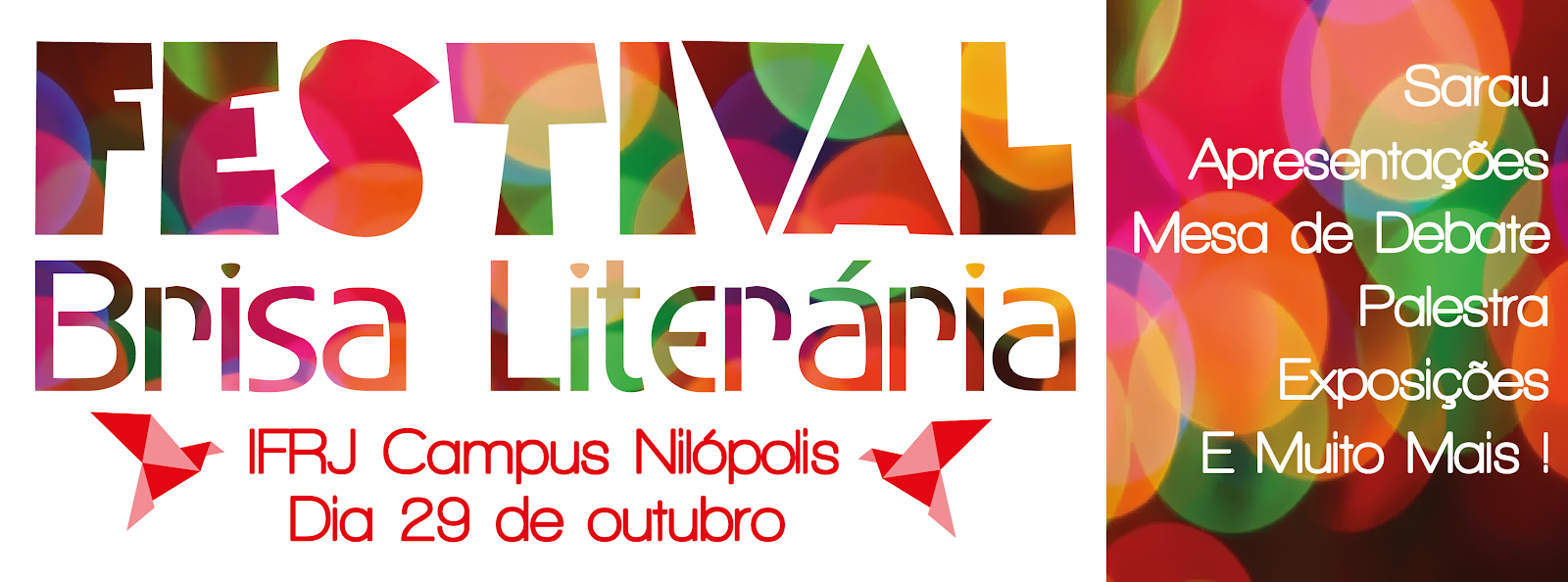 capa festival-01.png