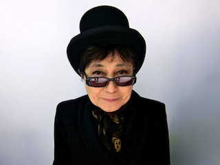 Yoko-Ono-Primer.jpg