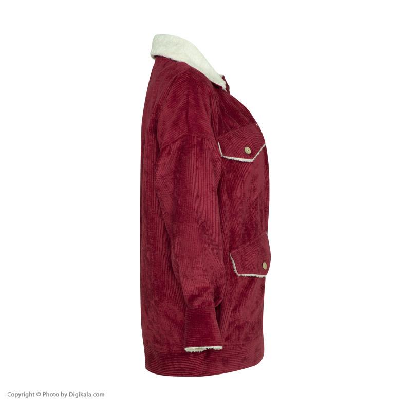 کت زنانه کیکی رایکی مدل BB1076-028