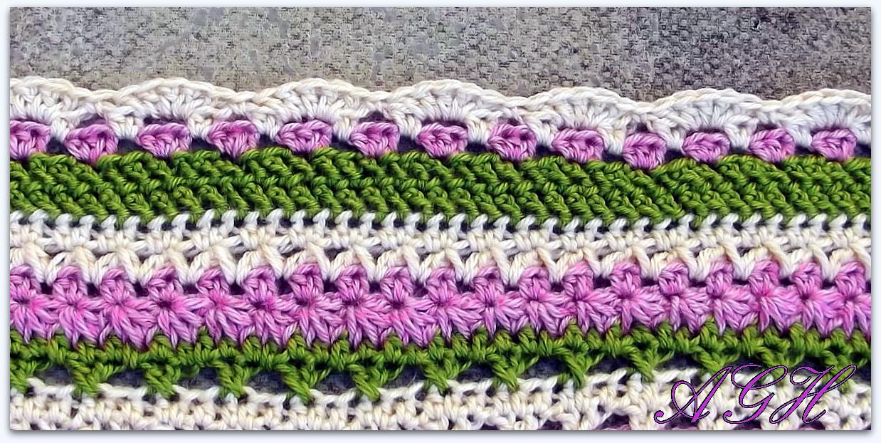blanket borderbc.jpg