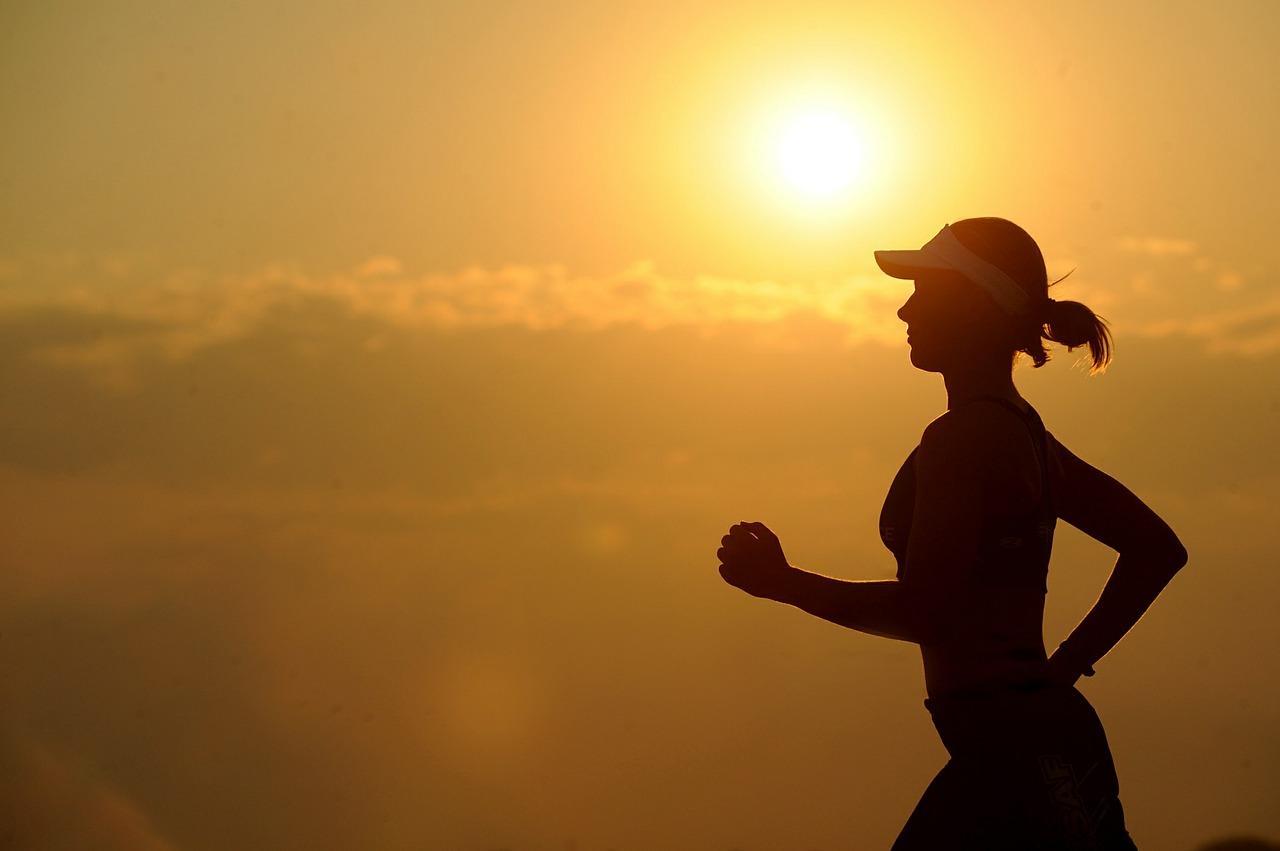 D:\TOJO ASA\OCTOBRE 2020\22 Octobre 2020\exercices de cardio perdre 5 kilos.jpg
