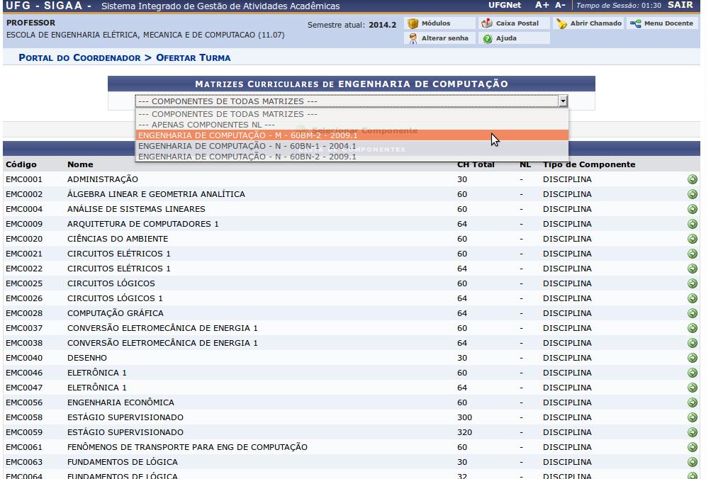 coordenacaoScreen3.png