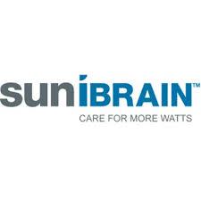 Sunibrain