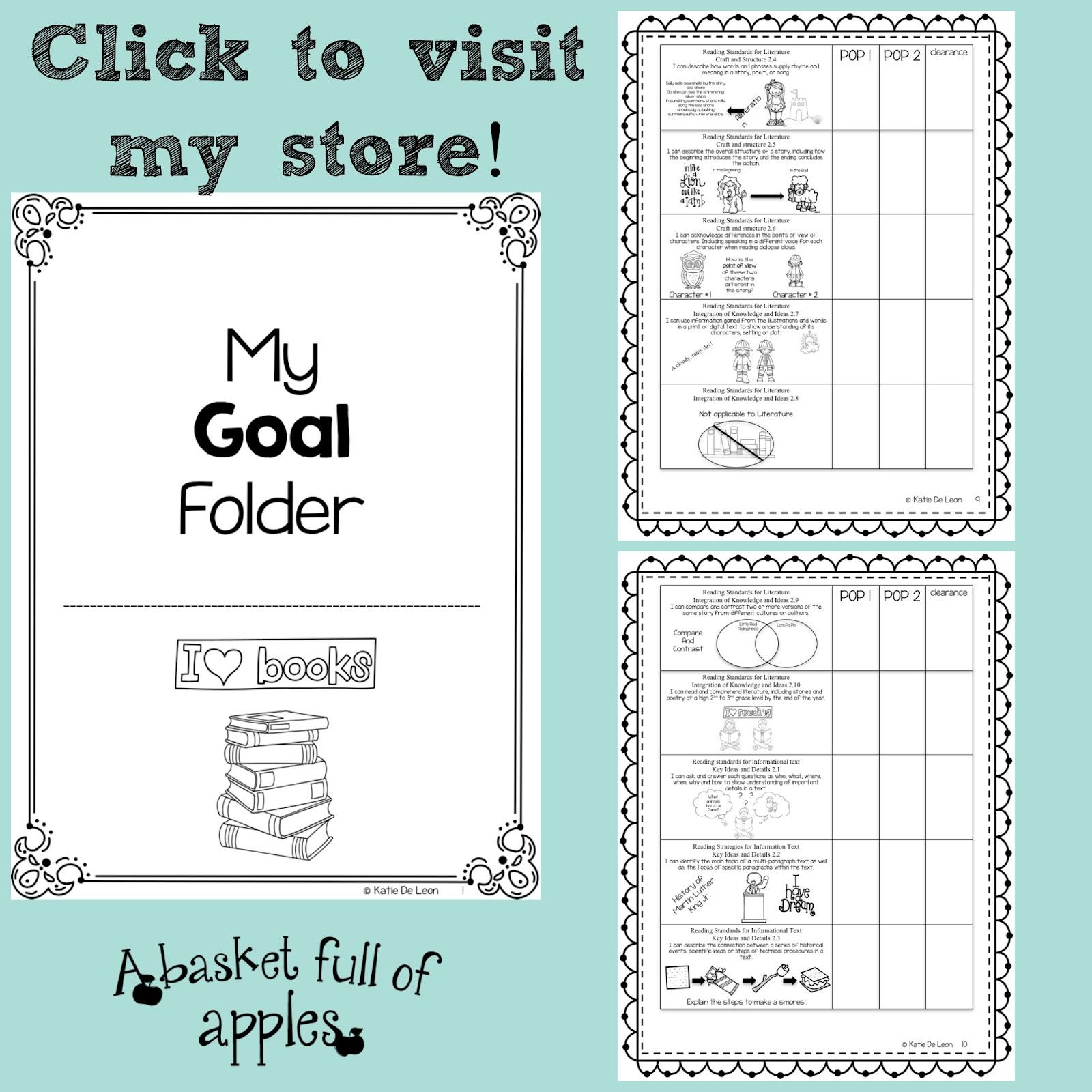 Goal folders.jpg