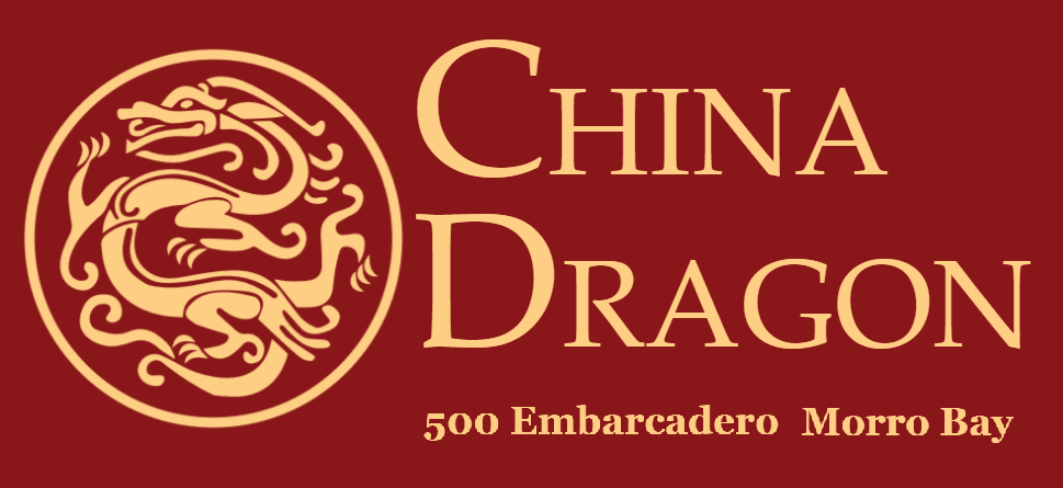 China_Dragon_Logo.png