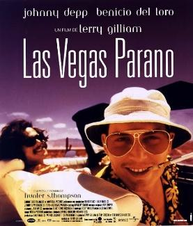 http://www.froytakia777.gr/wp-content/uploads/2017/07/fear_and_loathing_in_las_vegas_ver2.jpg