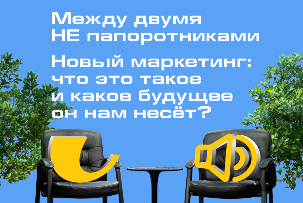 https://leaderid.s3.amazonaws.com/event_photo/201260/609e3e47c7bad955097655.png