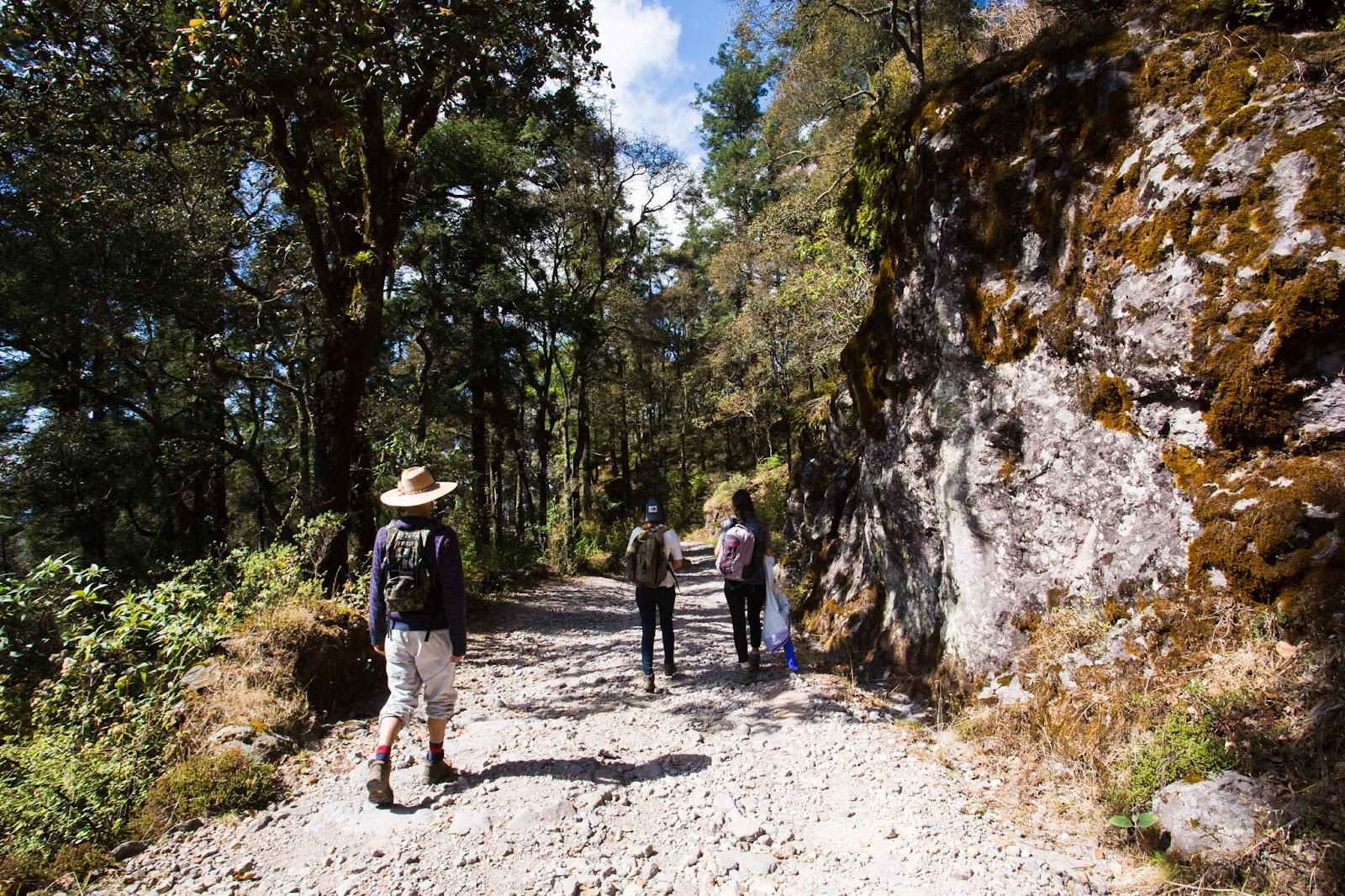 Mineral-Del-Chico-34.jpg