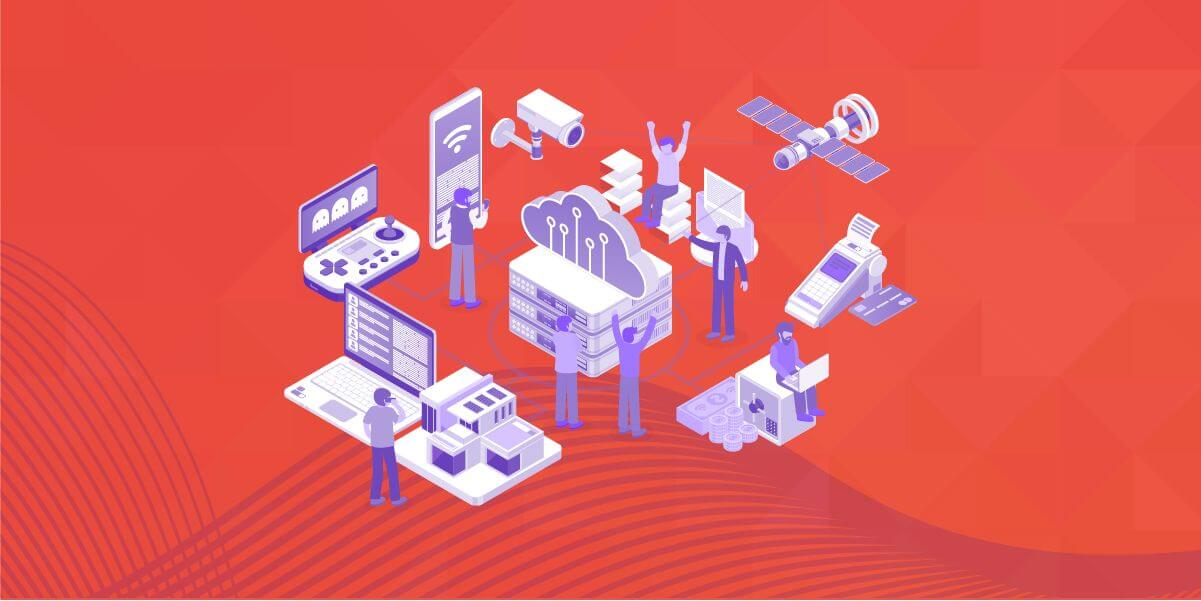 IoT Security Challenges That Organizations Face