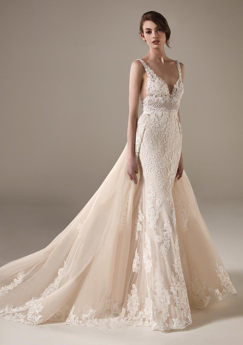 Be a Shining Bride