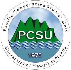 http://manoa.hawaii.edu/hpicesu/FINALPCSU/CLR/LARGE.jpg