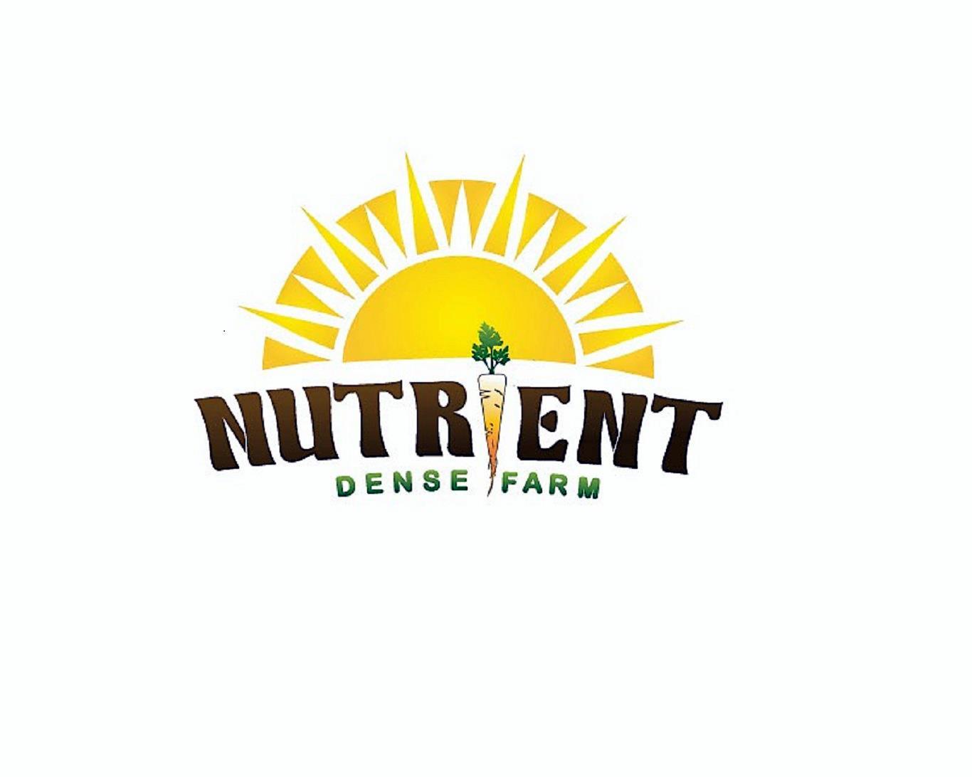 Nutrient(1).jpg
