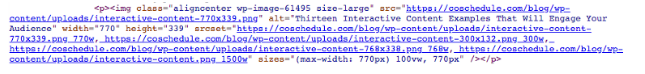 Пример тега alt в HTML