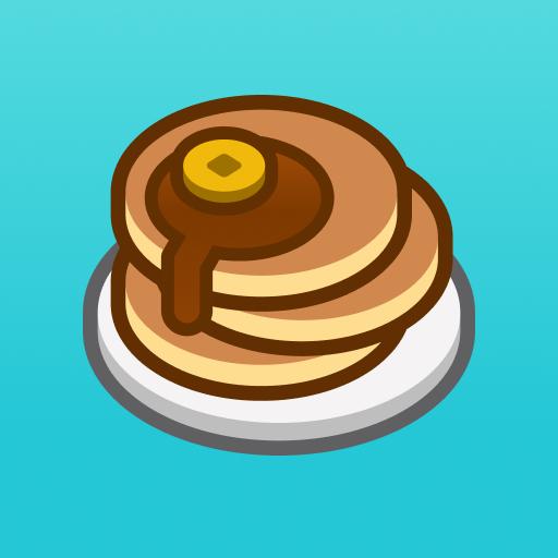 pancakeswap cake token