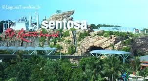 Sentosa Island.jpg